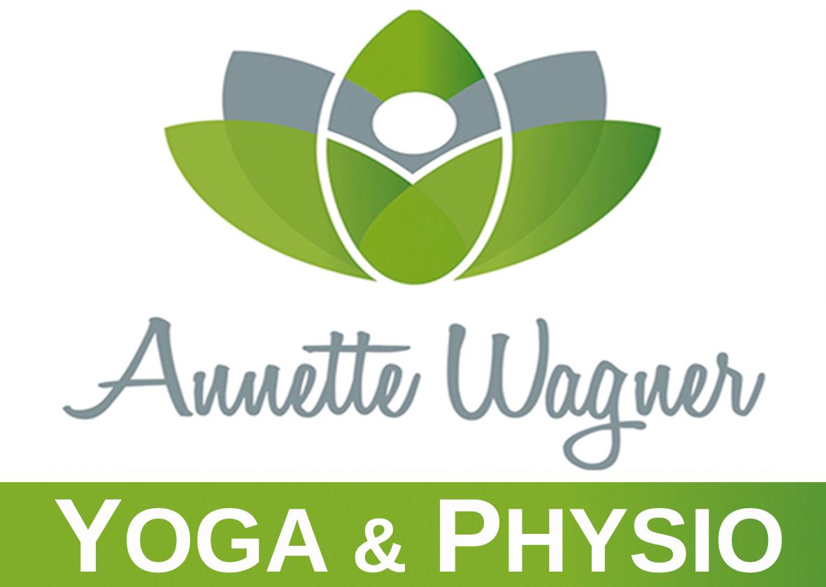 Logo-YogaPhysio