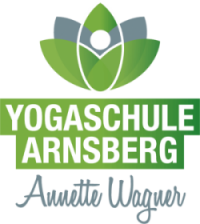 yogaschule_arnsberg_logo
